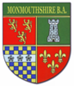 Monmouthshire
