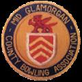 Mid Glamorgan