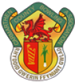 CarmarthenBadge